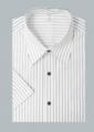 Памучни ризи