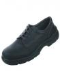 Работни обувки №6