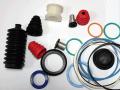 Гумени и метални изделия за автомобилната промишленост