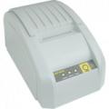 POS принтер  Tremol EP-5890