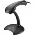 Баркод скенер Argox AS-8080