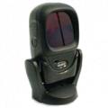 Баркод скенер  SYMBOL LS 9208