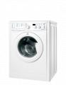 Перална машина IWD 5105 (EU)
