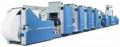 Печатна машина Alprinta