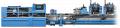 Влагащо-шиеща машина Tempo 22