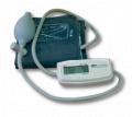 Дигитален апарат за кръвно налягане - 704+UA