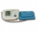 Дигитален апарат за кръвно налягане - UA 767
