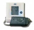 Дигитален апарат за кръвно налягане UA 851
