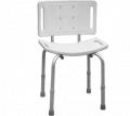 Стол за баня - 8510A