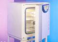 Лаб.инкубатор - тип INCUCELL / INCUCELL V - с естествена / принудителна циркулация