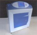 Лаб.инкубатор - тип CO2CELL
