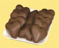 Сладкиши