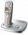 Безжични DECT телефони Panasonic KX-TG 7301FX