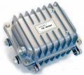 Oптичен разширител за обратен канал OE-1865RP