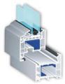 PVC системи Brugmann