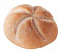 Хляб Императорски земел