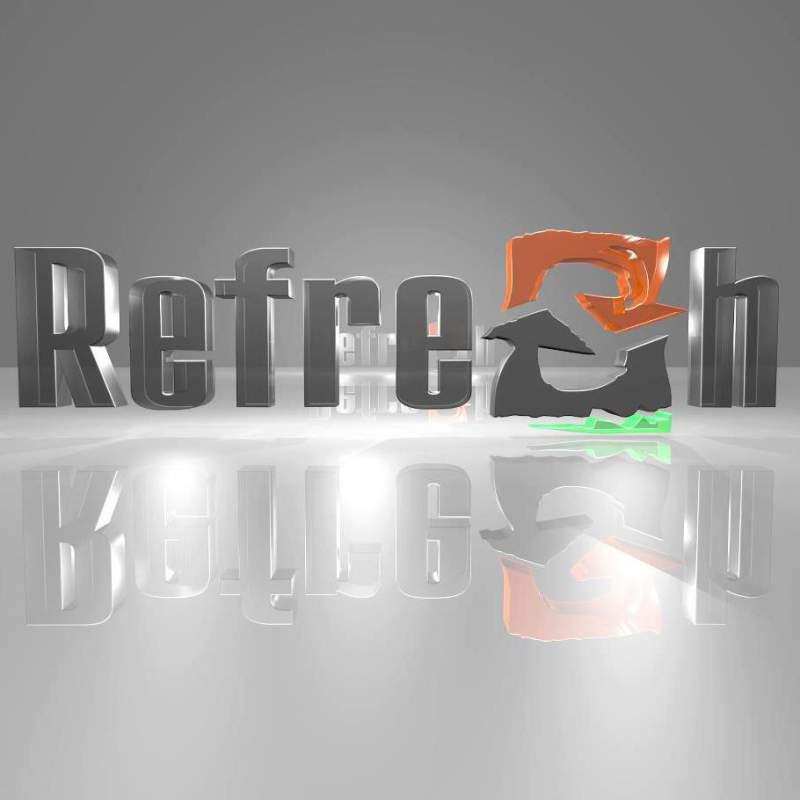 Refresh 4+, Ltd