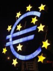 Готова ли е Европа за изтеглянето на ликвидност от Фед?