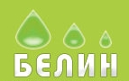 Белин, ООД, Габрово