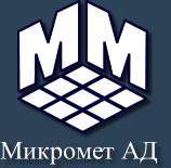 Микромет, АД, Варна