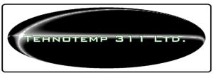 Технотемп 311, ЕООД, Ямбол