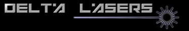 Delta Lasers Technology, Пловдив