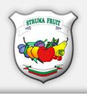 Струма Фрут, ООД, Кюстендил