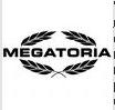 Мегатория, ЕООД, Пловдив