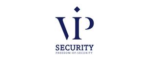 VIP Security, ЕООД, София