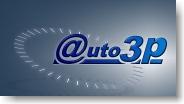 Ауто3П България, ООД, София