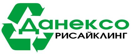 Данексо Рисайклинг, ООД, София