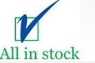 ALL IN STOCK  IMPORT-EXPORT, Ltd, Петрич