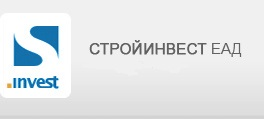 Стройинвест, ЕАД, София