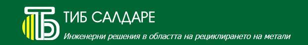 ТИБ САЛДАРЕ, ООД, София