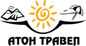 Атон Травел, ЕООД, Варна