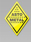 Асто метал, ЕООД, Русе