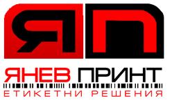 Янев Принт, ЕООД, Варна