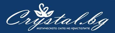 Адекс Кристал, ООД, Варна