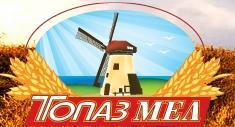 Топаз Мел, ООД, София