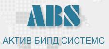 Актив Билд Системс, ЕООД, София