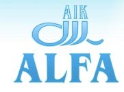 Алфа-Би, ООД, Варна