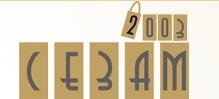Сезам 2003, ЕООД, Варна