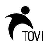 TOVI, ЕТ, Пловдив