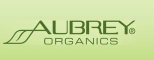 Aubrey Organics, Варна