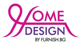 Furnish BG Ltd, Варна