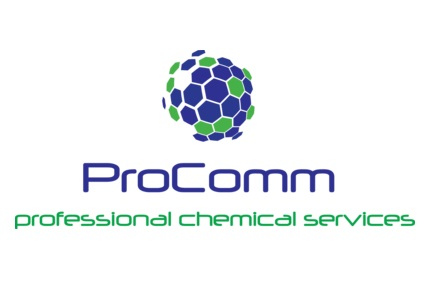 ProComm Chemicals Ltd, София
