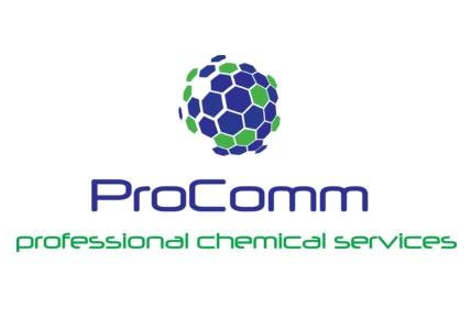 ProComm Chemicals Ltd, София