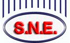 S.N.E.Serres North Export, L.T.D., София