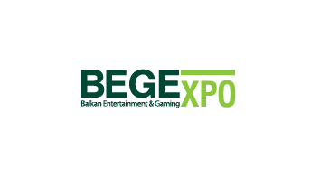 Balkan Entertainment and Gaming Expo (BEGE Expo), София