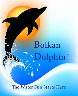Bolkan Dolphin EOOD, Сливен